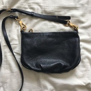Marc By Marc Jacobs Bags - Marc Jacobs Standard Supply Crossbody and Wallet